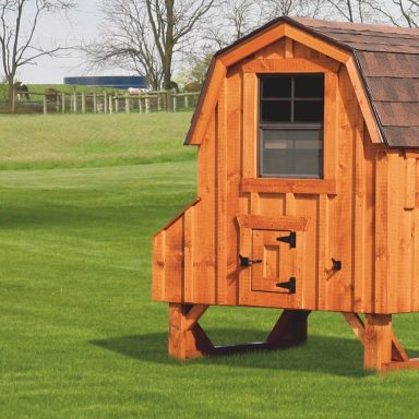 images of chicken coops
