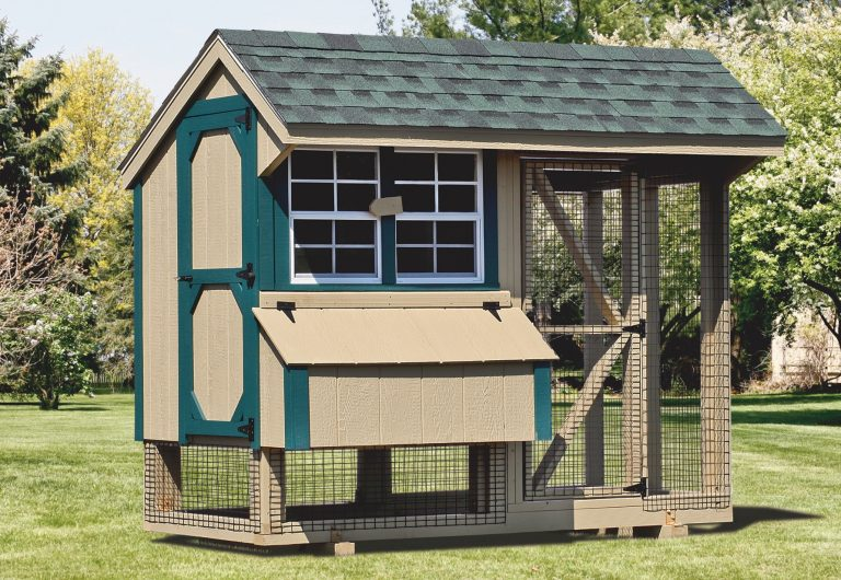 where-can-i-buy-a-chicken-coop?