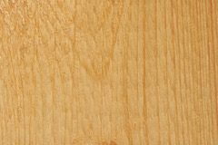 chicken coop accessories Natural Stain