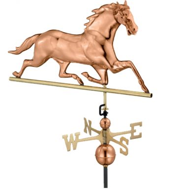 chicken coop accessories Copper Horse